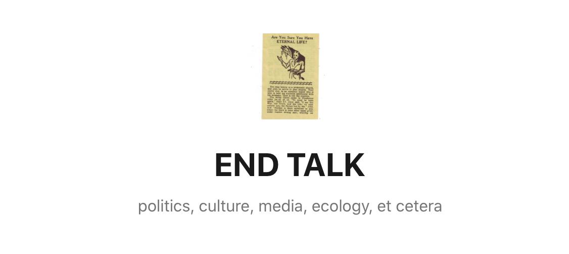 Cleo the dog_end talk media